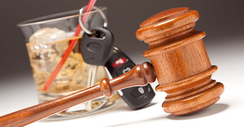 felony dui attorneys clearwater