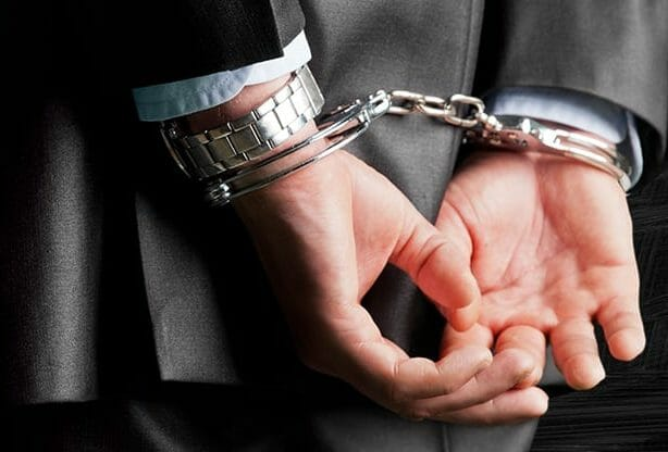 White Collar Crime Defense Lawyers in Clearwater