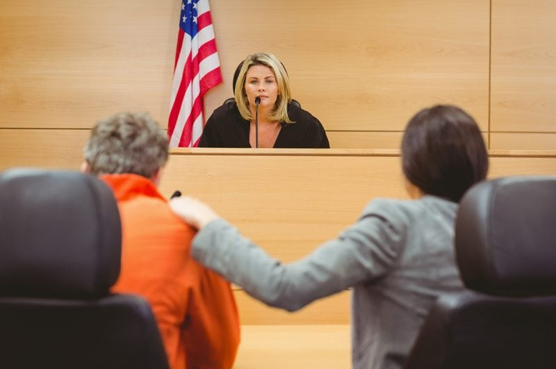 drug court program florida