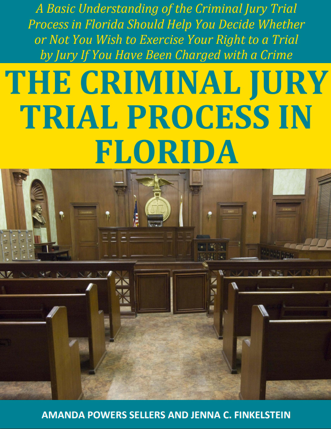 criminal-jury-process-florida