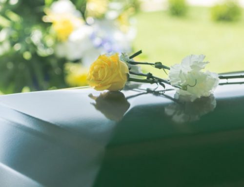 What To Look For In A Wrongful Death Attorney