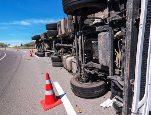 Are Expert Witnesses Necessary in A Trucking Accident?