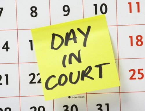 What Happens if I Miss a Criminal Court Date in Florida?