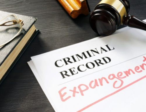 How Can I Get My Criminal Record Expunged or Sealed in Florida?