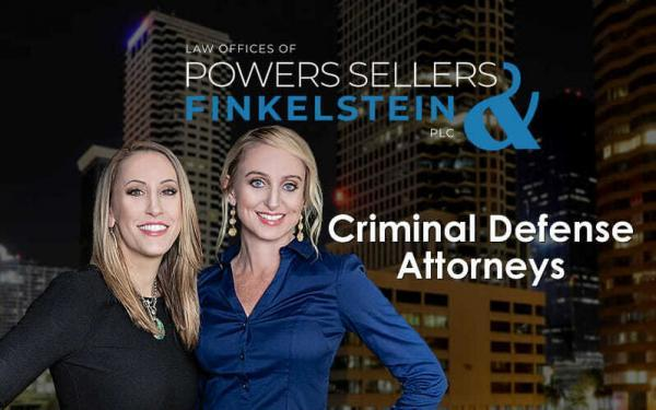 Aggressive Criminal Defense   Best Criminal Trial Lawyers In Clearwater, Fl