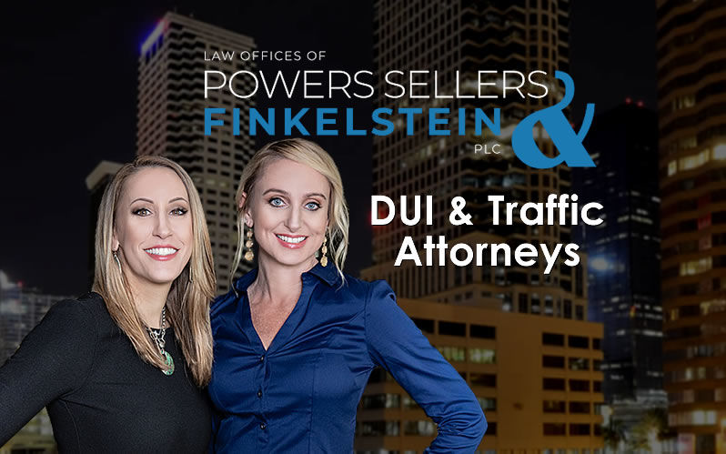 DUI Lawyers in Clearwater