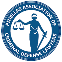 Pinellas Association of Criminal Defense Lawyers