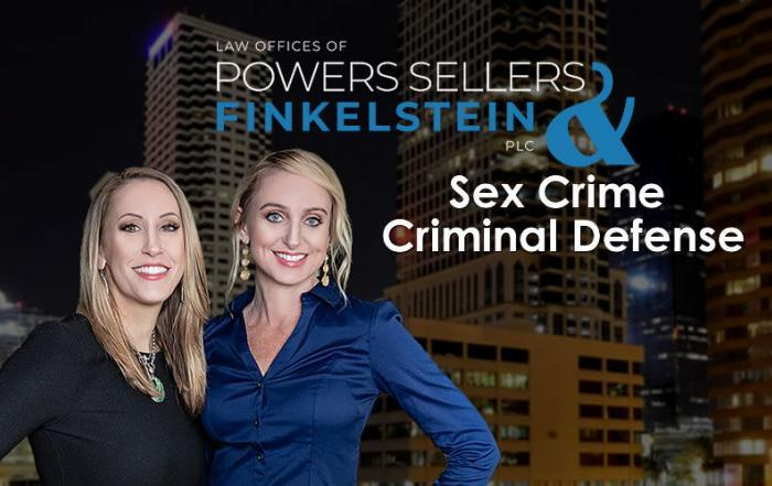 Clearwater Sexual Assault Defense Attorneys | Sex Crimes Lawyer Florida